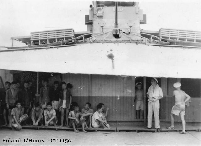[Opérations de guerre] INDOCHINE - TOME 3 22.185