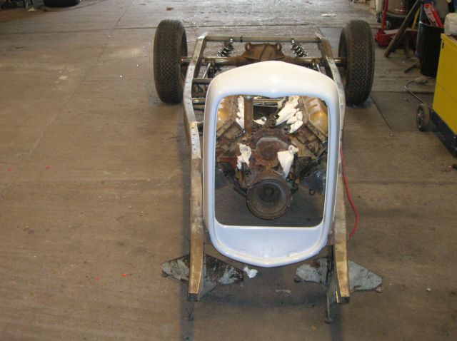 ford 32 roadster by mc coy - Page 2 25.100
