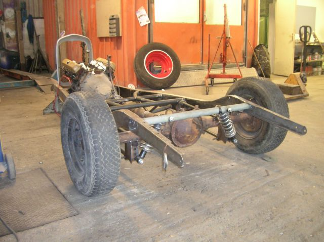 ford 32 roadster by mc coy - Page 2 25.101
