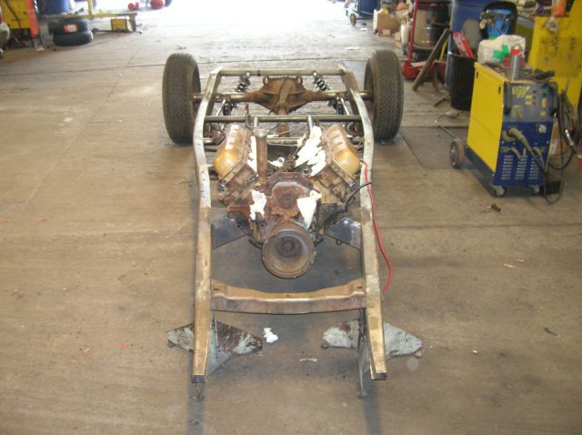 ford 32 roadster by mc coy - Page 2 25.97
