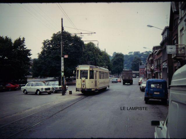 dans Hainaut 24.66
