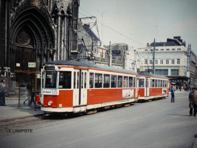 dans France Voie Metrique 19.193