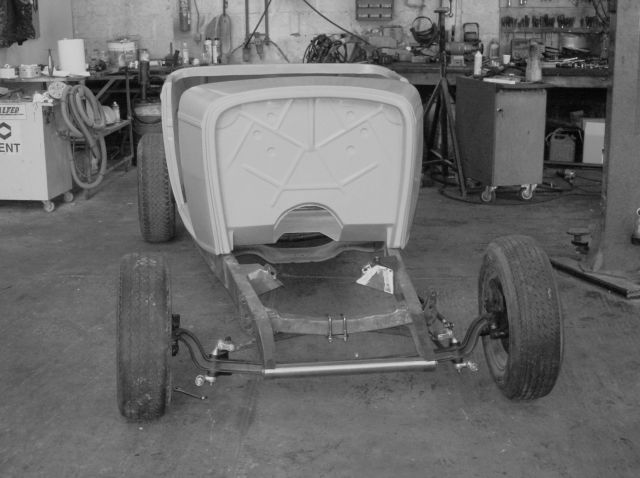 ford 32 roadster by mc coy - Page 5 07.33