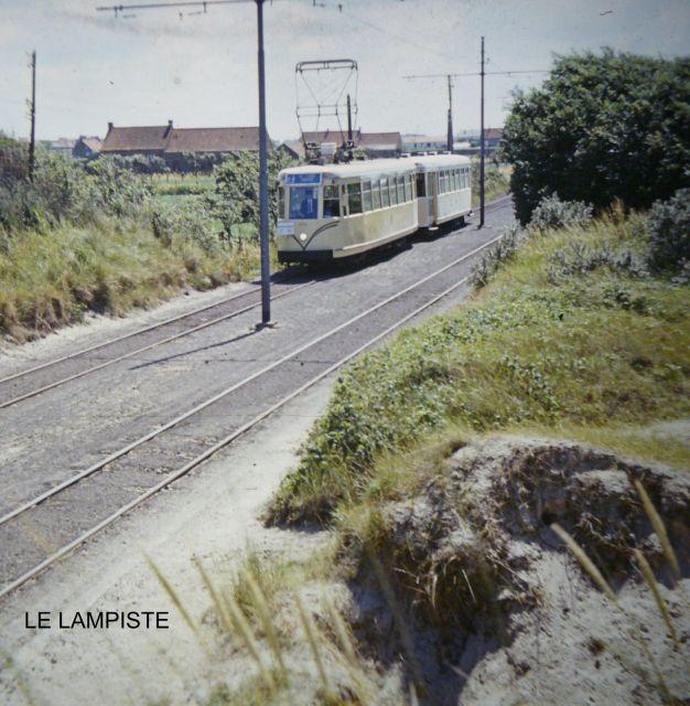 dans Cote Belge 14.198