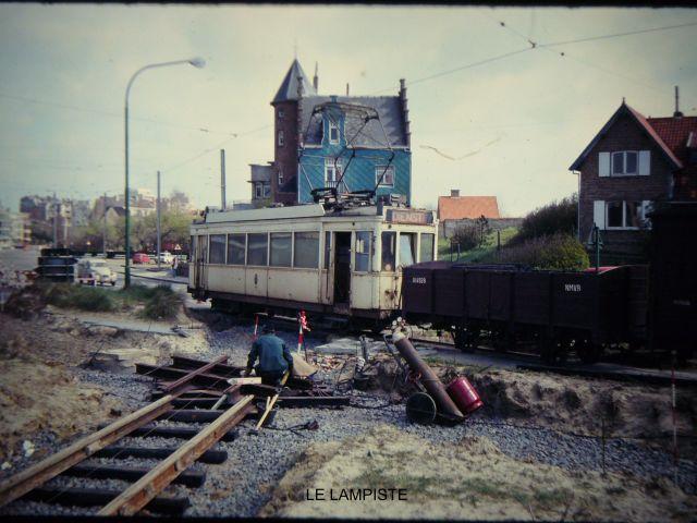 dans Belgique voie Metrique 14.202