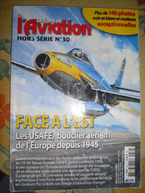 USAFE / CHAUMONT AIR BASE - Page 2 01.134
