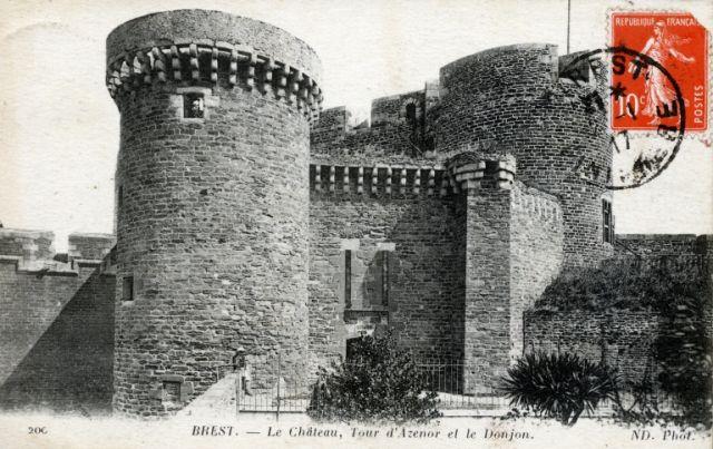 [Ports] LE VIEUX BREST - Page 10 18.204