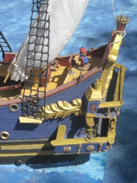 Bataille navale de Bordeaux 9-10 octobre 2010 24.75