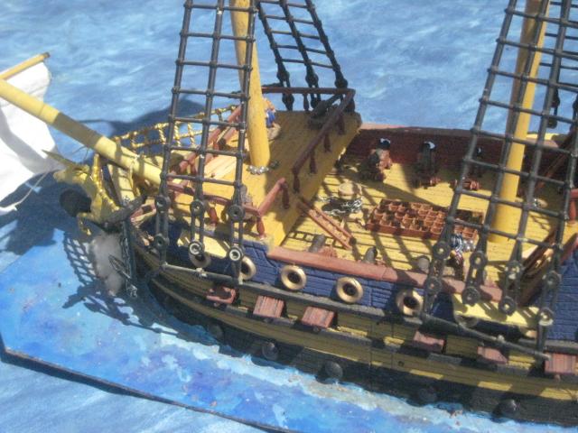 Bataille navale de Bordeaux 9-10 octobre 2010 24.77