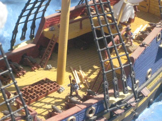 Bataille navale de Bordeaux 9-10 octobre 2010 24.79