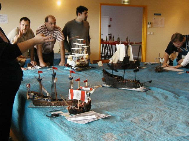 Bataille navale de Bordeaux 9-10 octobre 2010 25.65