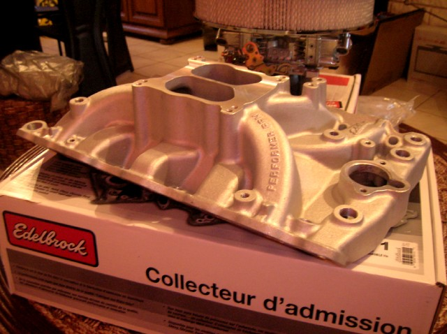ford 32 roadster by mc coy - Page 5 01.226