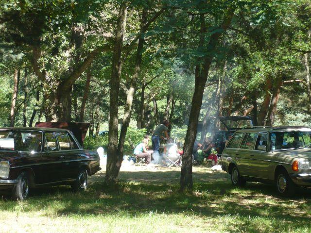 rencard en Auvergne juillet 2010 03.219