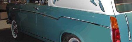 AutomobiliA (rock'n'roll spirit) 03.5