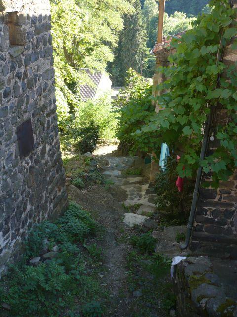 rencard en Auvergne juillet 2010 - Page 2 08.62
