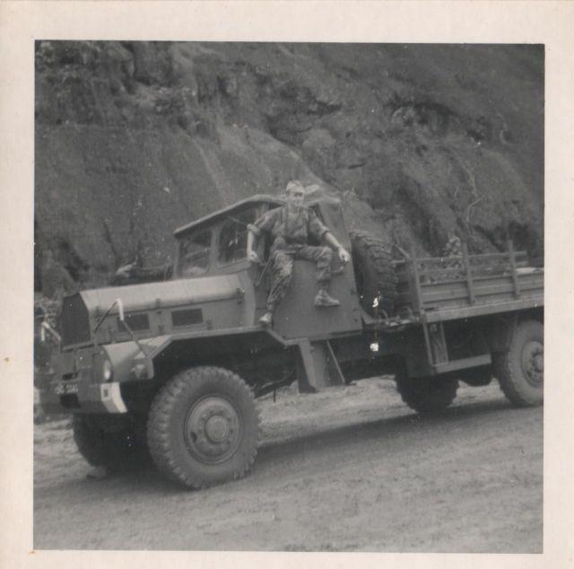 1972 Llibreville Gabon 11.227