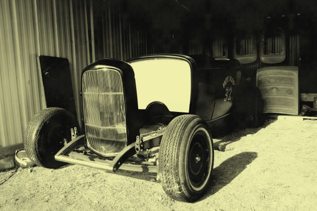 ford 32 roadster by mc coy - Page 6 12.168