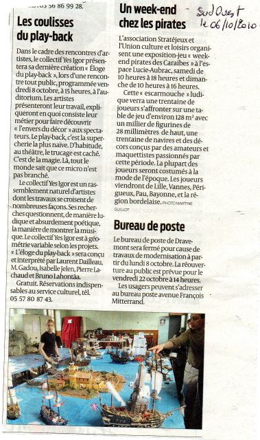 Orga déplacement Bordeaux - Page 3 06.168