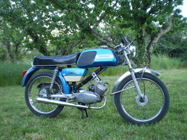 moto 49 9 peugeot sx 5 id es d 39 image de moto. Black Bedroom Furniture Sets. Home Design Ideas