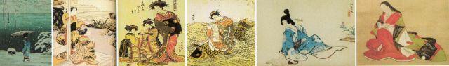 Citadelle D'OKSAKA STAYHN 03.111