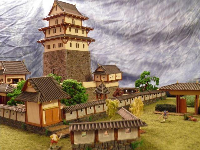 Citadelle D'OKSAKA STAYHN - Page 2 12.263