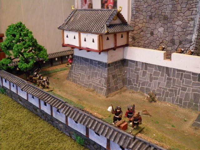 Citadelle D'OKSAKA STAYHN - Page 2 12.265