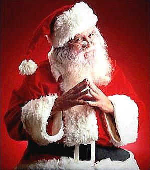 Les remplaçants du Père Noël 23.186