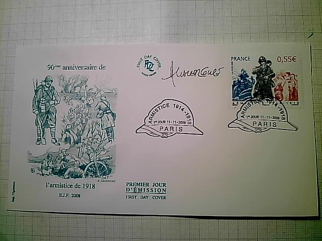 Et les timbres ? 26.350