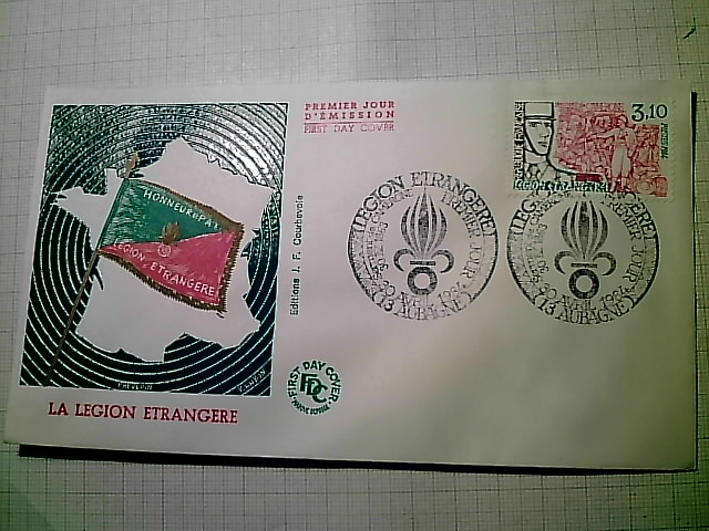 Et les timbres ? 26.351