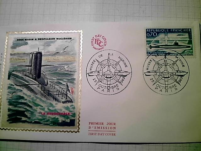 Et les timbres ? 26.353
