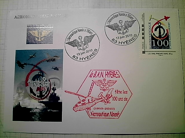 Et les timbres ? 26.355