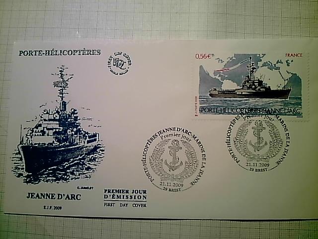 Et les timbres ? 26.357