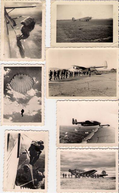 1er rhp 1955 18.165
