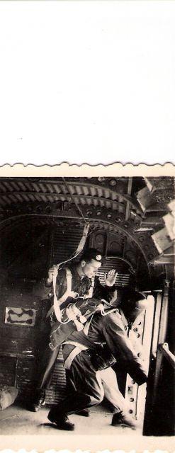1er rhp 1955 19.19