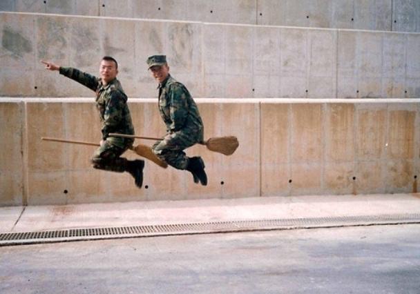 Le nouveau chasseur stealth chinois 23.148