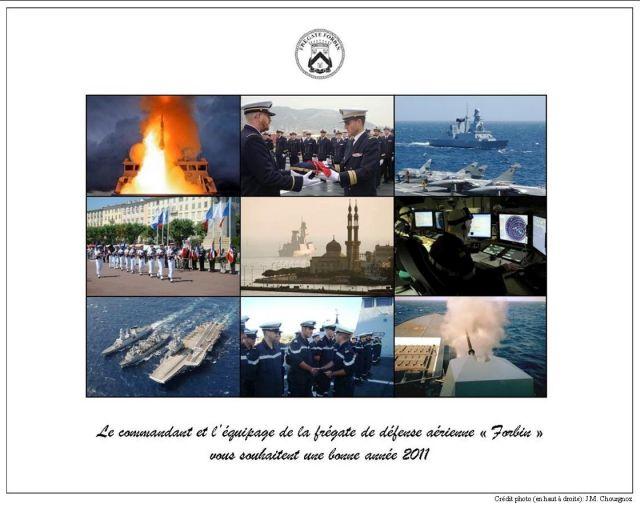 Bonnes Fêtes et Meilleurs Vœux pour 2011 - Page 8 27.37