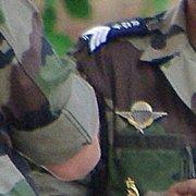 Paroles de Français : Sarkozy : pas un mot sur nos soldats en Afghanistan 11.307