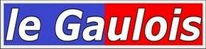 Le coq gaulois 18.458