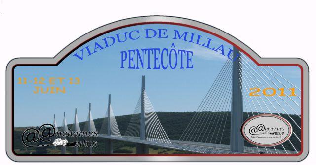 Inauguration du pont de Térénez 06.335