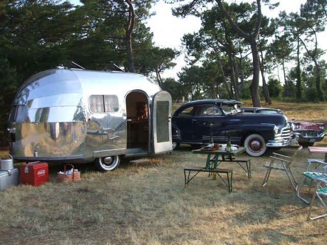 les tontons scooteurs afficher le sujet camping l 39 ancienne. Black Bedroom Furniture Sets. Home Design Ideas