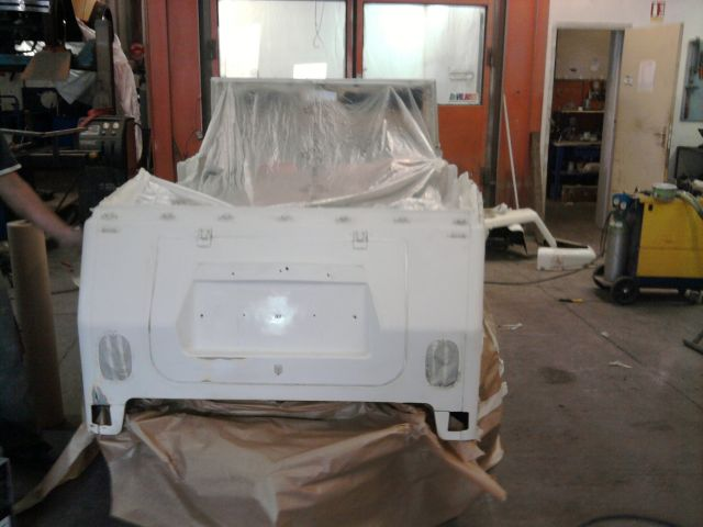 181 vw - Page 2 29.340