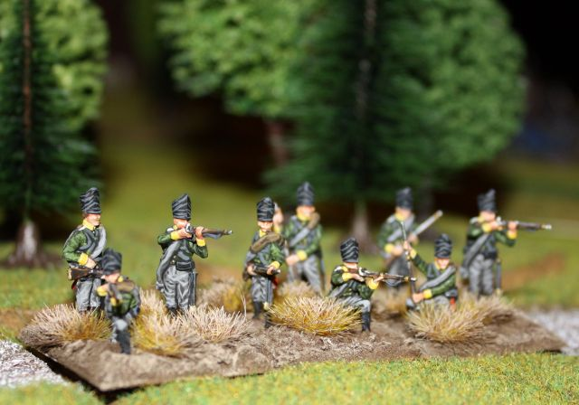 waterloo-miniatures 08.271