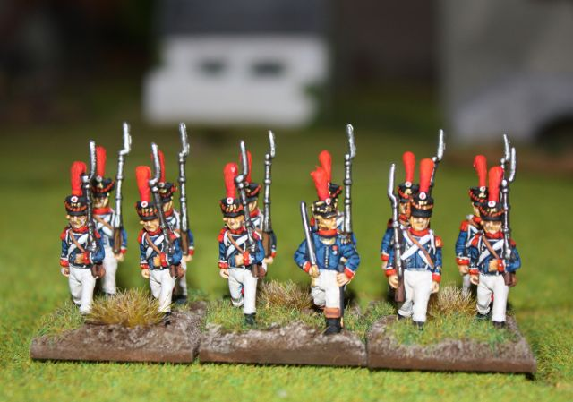 waterloo-miniatures 23.215