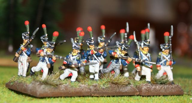 waterloo-miniatures 31.246