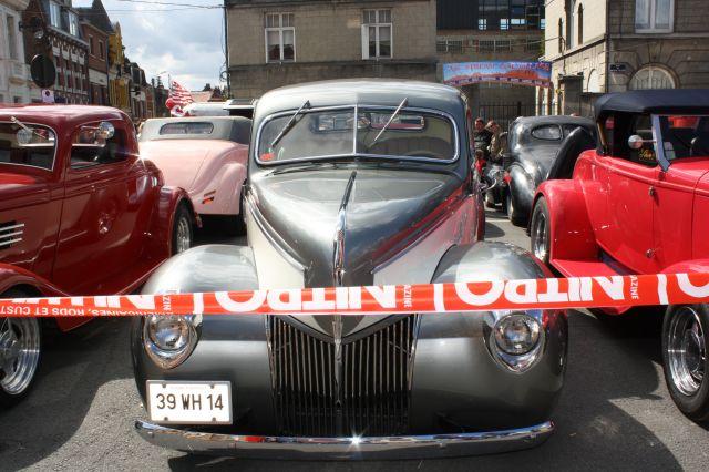 Photos de Béthune Rétro 2011 - Page 2 04.120