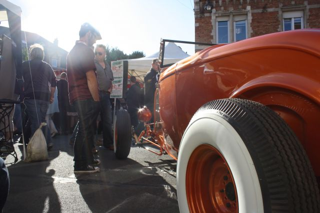 Photos de Béthune Rétro 2011 - Page 2 04.128