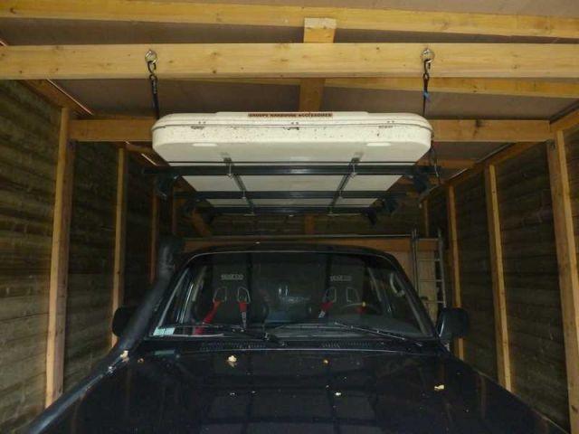 levage tente de toit les accessoires. Black Bedroom Furniture Sets. Home Design Ideas