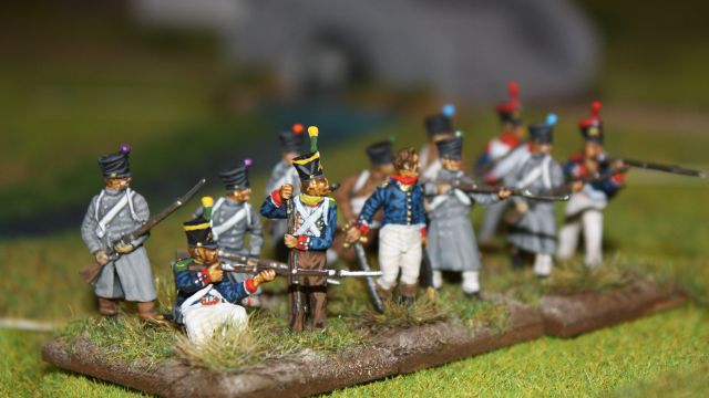 waterloo-miniatures 29.123