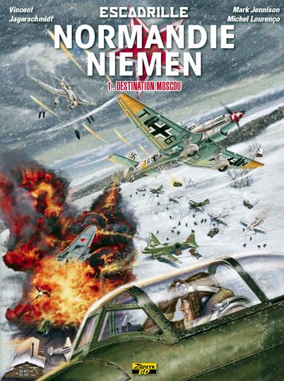 La Seconde Guerre mondiale 06.102