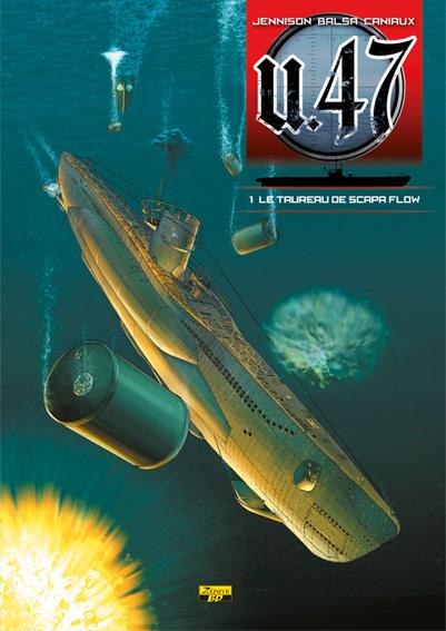 La Seconde Guerre mondiale 06.174